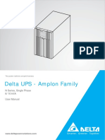 Manual-UPS-new-N-6-10kVA-en-us