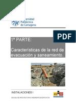 UPCartagena (españa) redes de saneamiento.pdf