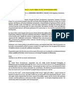 Consti2Digest - EPG Construction Co., Et Al vs. Vigilar, G.R. No. 131544 (16 March 2001)