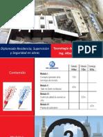 Modulo I Conceptos generales de la tecnología del concreto.pdf