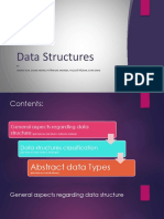 Data Structures (ALL).pptx