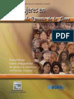 Las_Mujeres_Veracruz.pdf