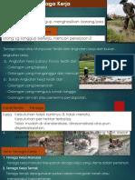 III. FAKTOR PRODUKSI TENAGA KERJA-dikonversi.pdf