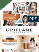 orif-2020-c1