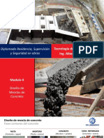 Modulo II Taller DM 2019.pdf