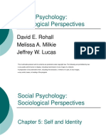 ppt_ch05_socialpsychology.ppt