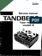 12-servicemanual.PDF