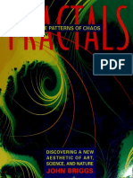 Briggs 1992 - Fractals - The Patterns of Chaos (book).pdf