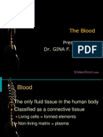 09-The-Blood.ppt