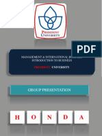 GROUP 4 PRESENTATION (HONDA)-2.pptx
