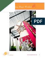 Printable-Wedding-Budget-Template.pdf