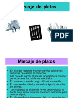 TEMA 4 PRESENTACION DE MARCAJES.ppt
