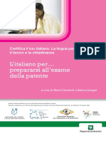 Italiano-per-PATENTE.pdf