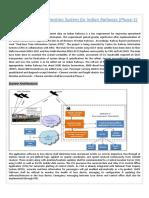 CRIS_RTIS.pdf