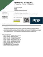 3171075910740003-kartu.pdf
