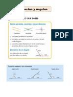 Tema 11. Rectas y ángulos.pdf