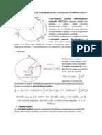 MOVIMIENTO CIRCULAR UNIFORMEMENTE ACELERADO .pdf