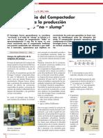 concrete_gyratory_comp_s.pdf
