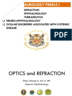 OPHTHALMOLOGY_FINALS_I-1_LT-1[1].pdf