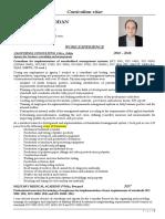 CV Slobodan Jankovic ENG.docx