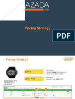 [VN].IV.EN.Pricing Strategy (1)