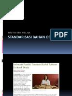 10. Standarisasi Bahan Obat.pptx