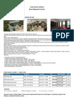 doc(647).pdf