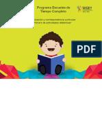 programa de escuelas de tiempo completo.doc