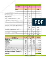 M20 analysis.xlsx