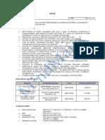 SAP-BW-on-HANA-sample-resume-2.docx