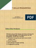 KELOMPOK 02 3-Audit Siklus Pendapatan.pptx