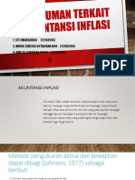RANGKUMAN TERKAIT AKUNTANSI INFLASI.pptx
