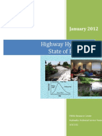 Highway-Hydraulics-State-of-Practices-Final-Reduced.pdf