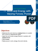 2.18 Work and Energy with Varying Forces, Power-1.pdf