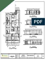 Third Floor - A3