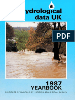 Hydrological Data UK 1987.pdf