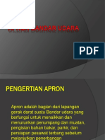 Presentation Apron.pptx