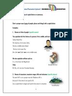 grammar3.pdf
