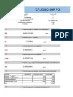 Cálculo Rede de Hidrantes Nosso Prédio.xlsx