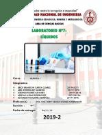 informe QUIMICA Nº7.docx