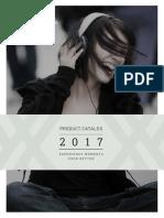 Alpha Catalogue_2017 Softcopy