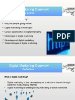 digital-marketing-overview2 ppt.pptx