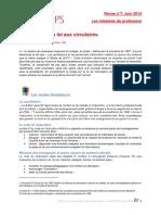 e-novEPS N°7P1huot.pdf