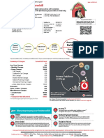 Vodafone Sample