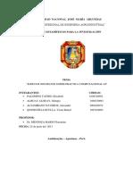 practica 04 metodos es77777.docx