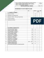 PARTE SCRISA PTH ELECTRICE MARITEI .doc