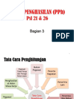 ilustrasi pungutan pajak pph 21.pdf