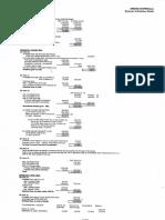 IMG_20191208_0003.pdf