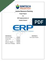 erpproject-151221074659.pdf