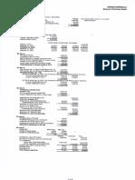 IMG_20191208_0007.pdf